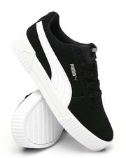 Puma - Carina PS Sneakers (11-3)-2521462
