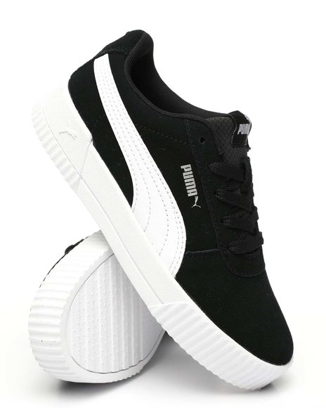 Puma - Carina PS Sneakers (11-3)