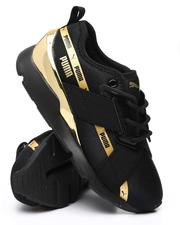 Puma - Muse X-2 Metallic PS Sneakers (11-3)-2521484
