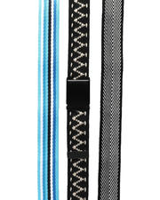 Belts - 3pk Web Belts (Unisex)-2517972