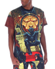 Men - THRONE SS Tee-2522335