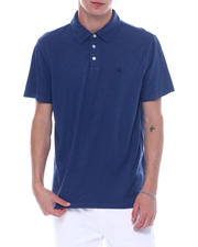 DJPremium - Monogram Slub Polo-2522689
