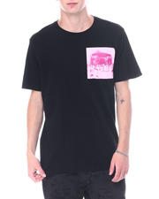 T-Shirts - SS FESTIVAL TOUR CREW Tee-2522901