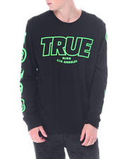 DJPremium - LS  Neon TRUE SCREEN PRINT TEE-2522944