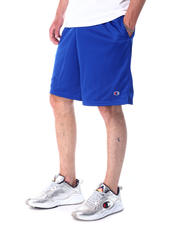 Champion - Long Mesh Short with Pocket-2522972