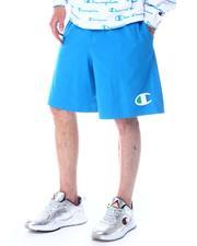 Champion - Classic Jersey Shorts C Logo-2523018