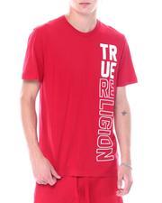 True Religion - TR CREW NECK TEE-2522878