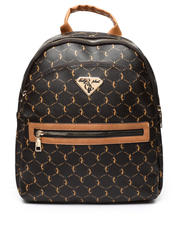 Fashion Lab - Baby Phat Mini Backpack-2518006