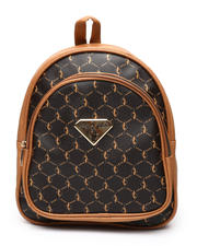 Fashion Lab - Baby Phat Mini Backpack-2518391