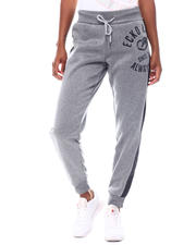 Ecko Red - Ecko loos Fit Jogger-2523232