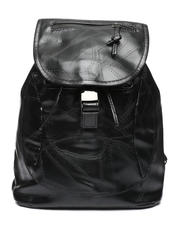 Backpacks - PU Backpack-2518696