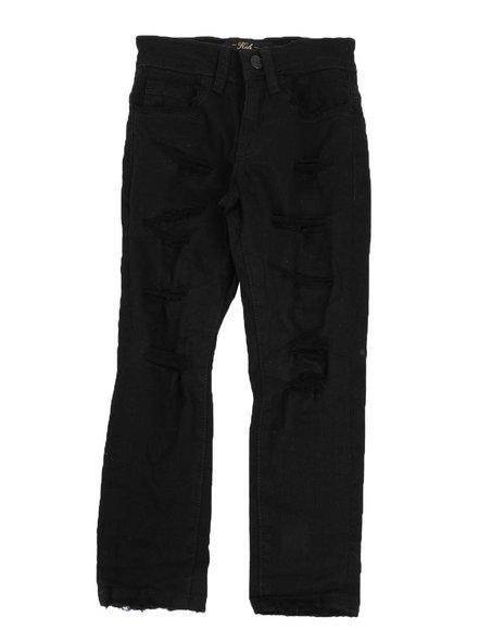 Jordan Craig - Stretch 5 Pocket Jeans (5-10)