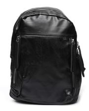Backpacks - PU Backpack-2518797