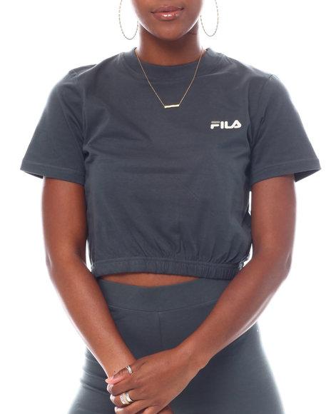 Fila - Felicity Tee