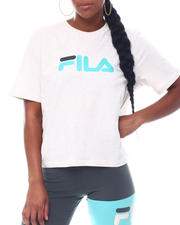 Fila - Miss Eagle Tee-2523182