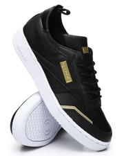 Reebok - Club C REE:DUX Sneakers-2523364
