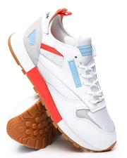Reebok - CL Leather REE:DUX Sneakers-2523589