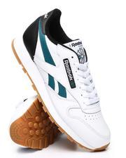 Reebok - Classic Leather MU Sneakers-2523598
