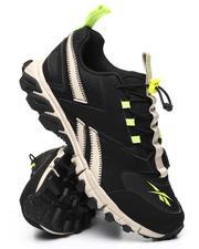 Footwear - DMXpert Sneakers-2523621
