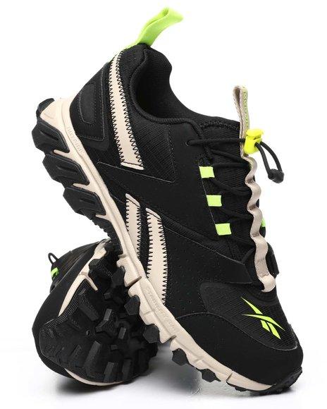 Reebok - DMXpert Sneakers