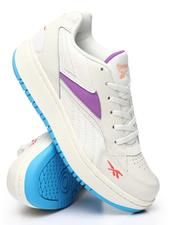 Reebok - Court Double Mix Sneakers-2523698