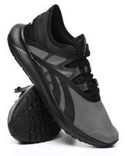 Reebok - Floatride Fuel Run Sneakers-2523755