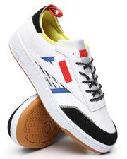Reebok - Club C REE:DUX Sneakers-2523376
