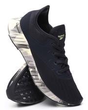 Footwear - Flashfilm 2.0 GR Sneakers-2523820