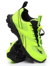 Footwear - DMXpert Sneakers-2523379