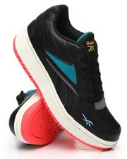Reebok - Court Double Mix Sneakers-2523473
