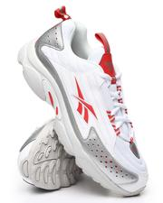 Reebok - DMX Series 2200 Sneakers-2523556