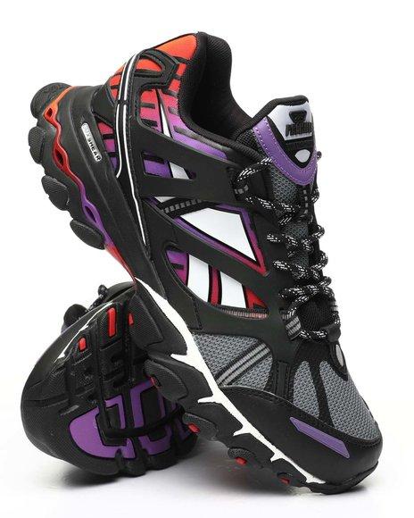 Reebok - DMX Trail Shadow Sneakers