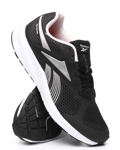 Reebok - Endless Road 2.0 Sneakers