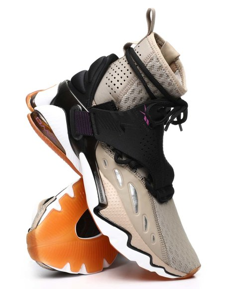 Reebok - DMX Elusion 001 FT HI Sneakers