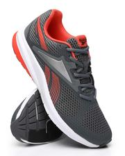 Reebok - Endless Road 2.0 Sneakers-2523722