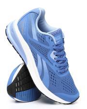 Athleisure - Harmony Road 3.5 Sneakers-2523830