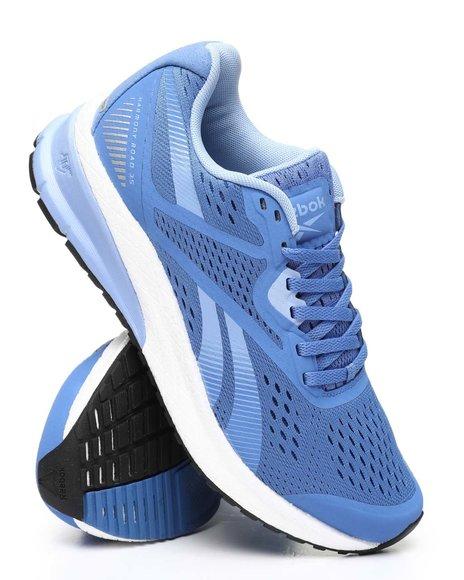 Reebok - Harmony Road 3.5 Sneakers