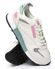 Reebok - CL Leather REE:DUX Sneakers-2523868