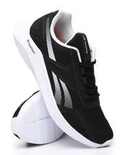 Reebok - EnergyLux 2.0 Sneakers-2523878