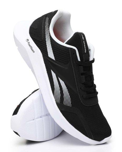 Reebok - EnergyLux 2.0 Sneakers