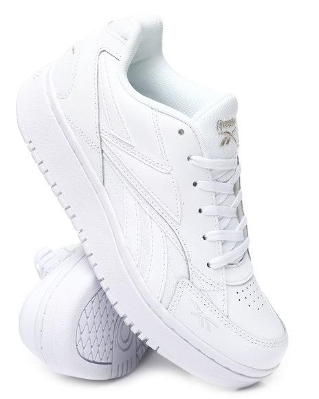 Reebok - Court Double Mix Sneakers