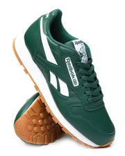 Reebok - Classic Leather MU Sneakers-2523543