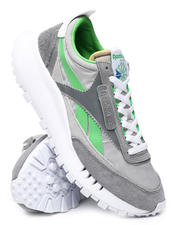 Spring-Summer - CL Legacy Sneakers-2523632