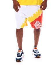Shorts - Acid Shorts (B&T)-2522723