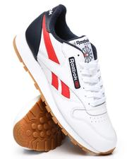 Reebok - Classic Leather MU Sneakers-2523766