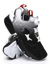Footwear - Instapump Fury OG NM Sneakers-2523425