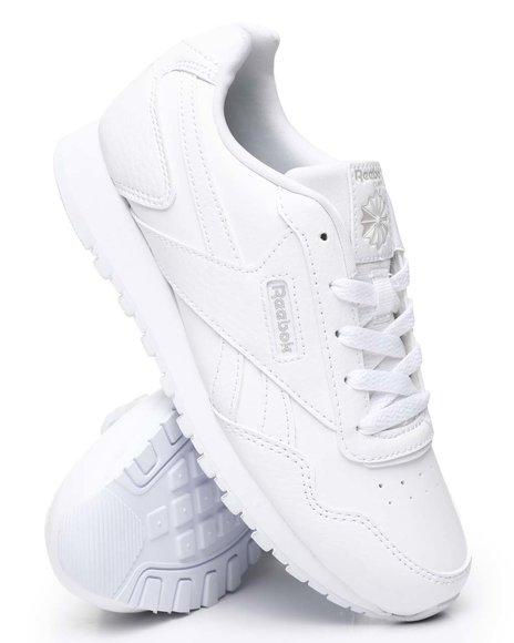 Reebok - CL Harman Run Sneakers (11-3)