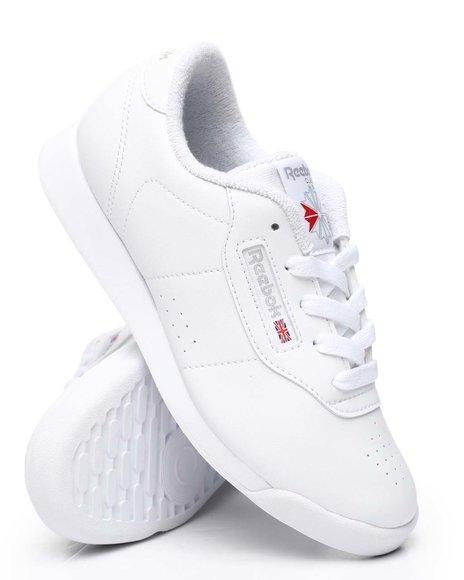 Reebok - Princess Sneakers (11-3)