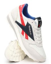 Reebok - CL Leather AZ Sneakers-2523520