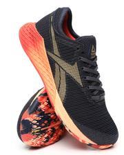 Footwear - Nano 9 Sneakers-2523734